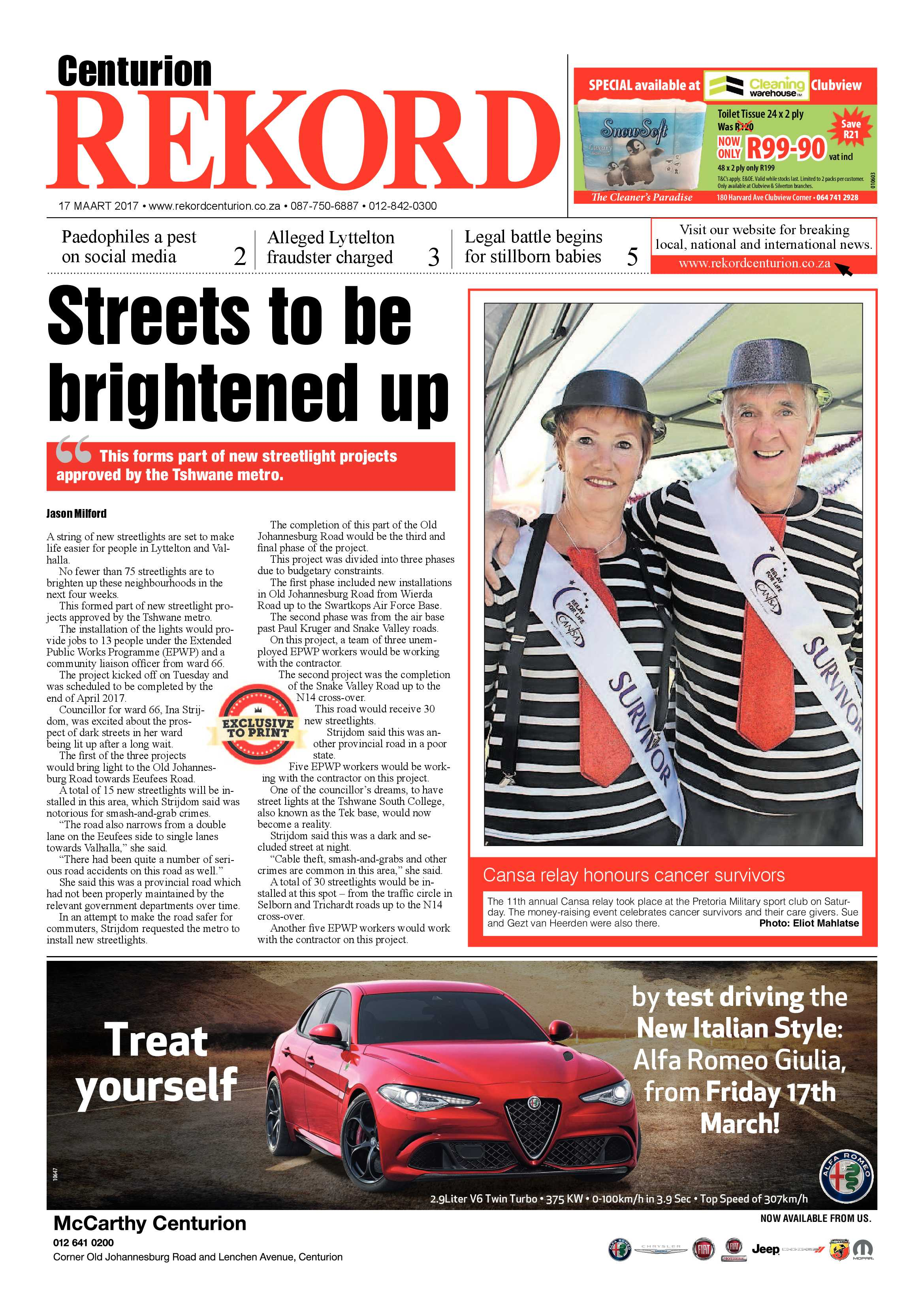 rekord-centurion-17-march-2017-epapers-page-1