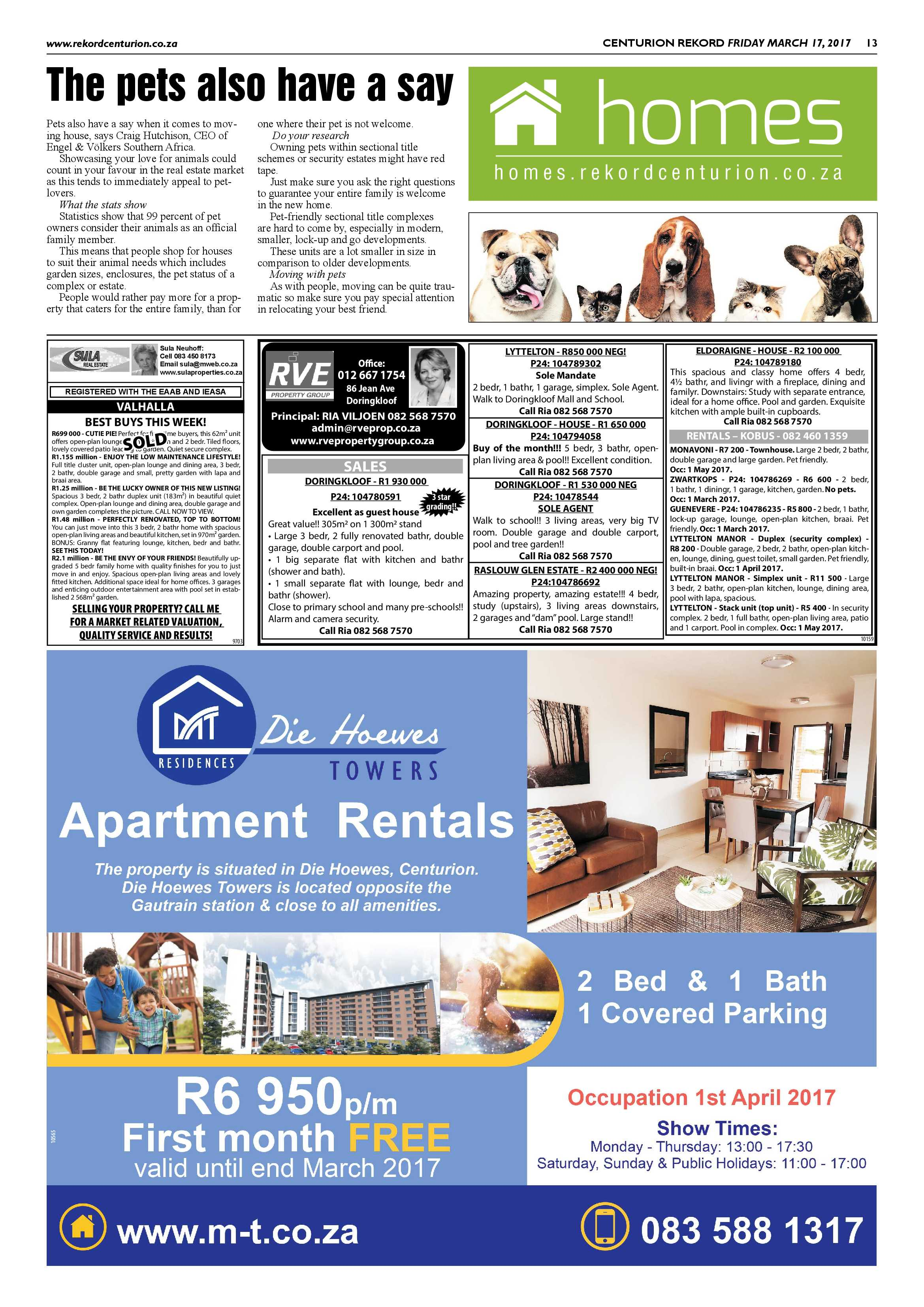 rekord-centurion-17-march-2017-epapers-page-13