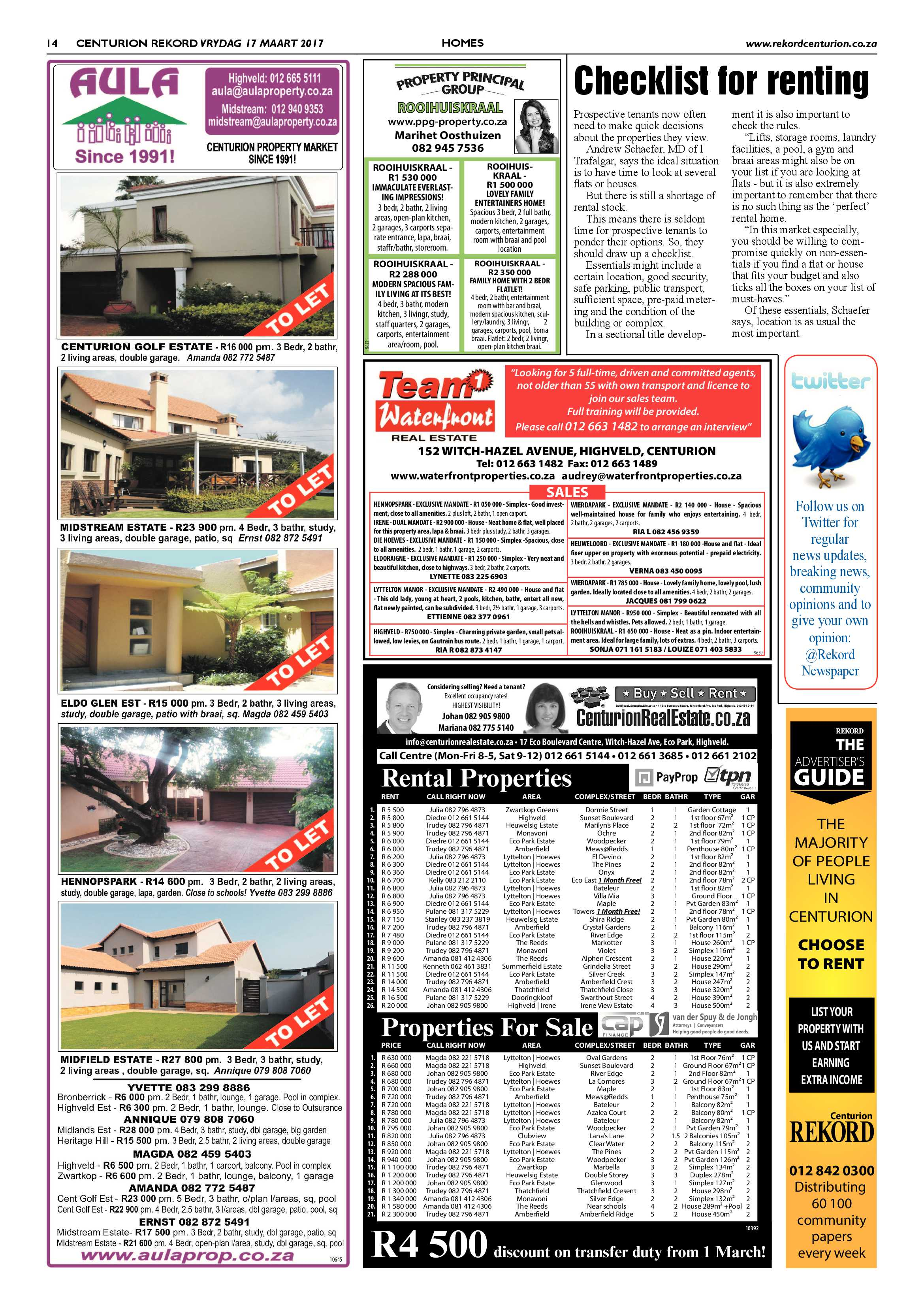 rekord-centurion-17-march-2017-epapers-page-14