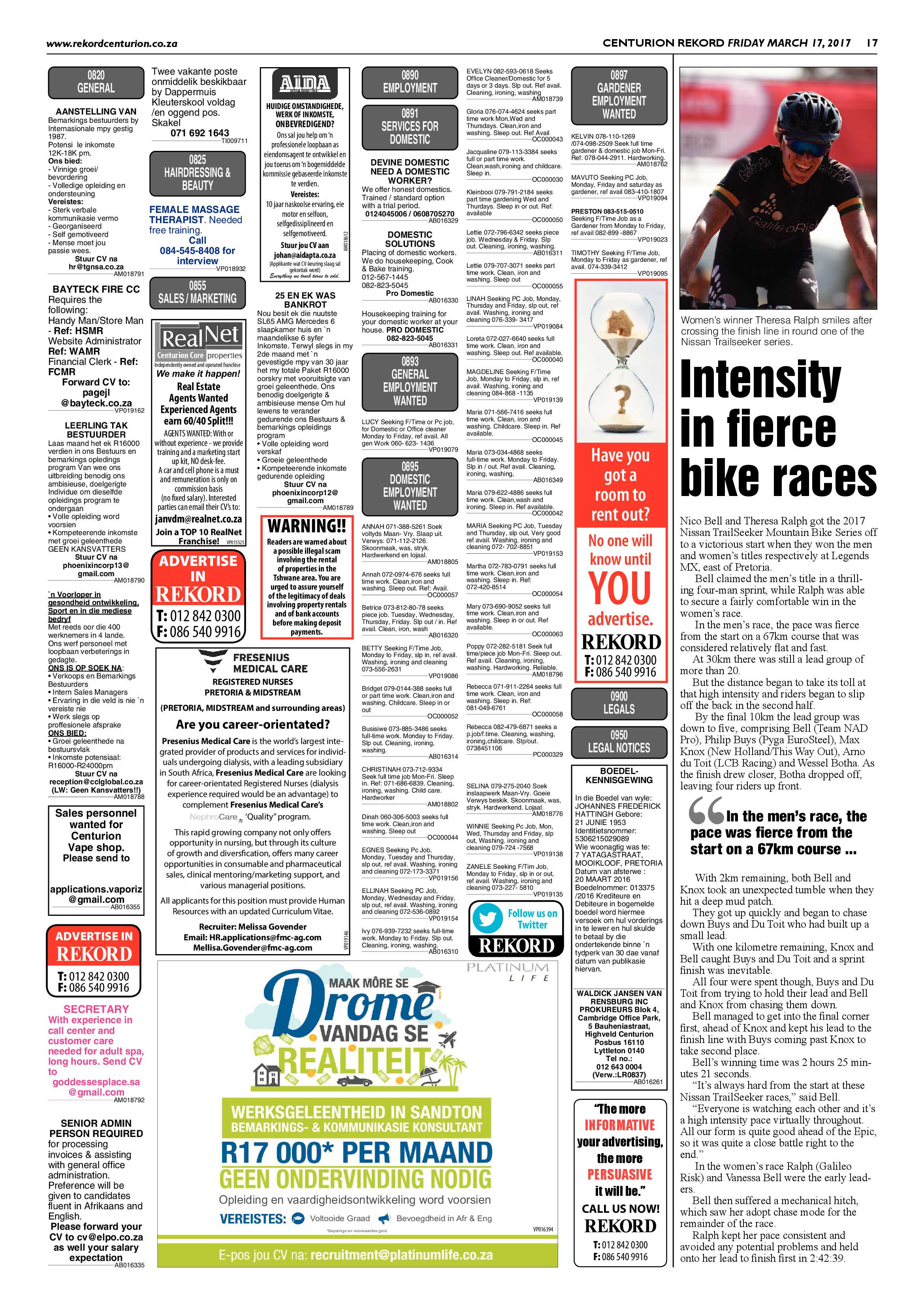 rekord-centurion-17-march-2017-epapers-page-17