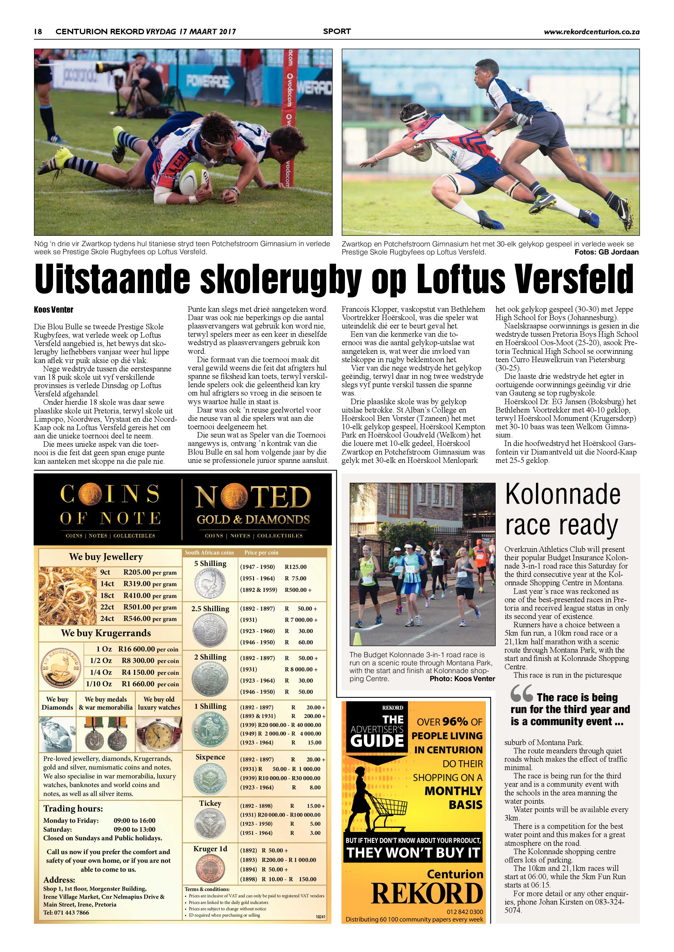 rekord-centurion-17-march-2017-epapers-page-18