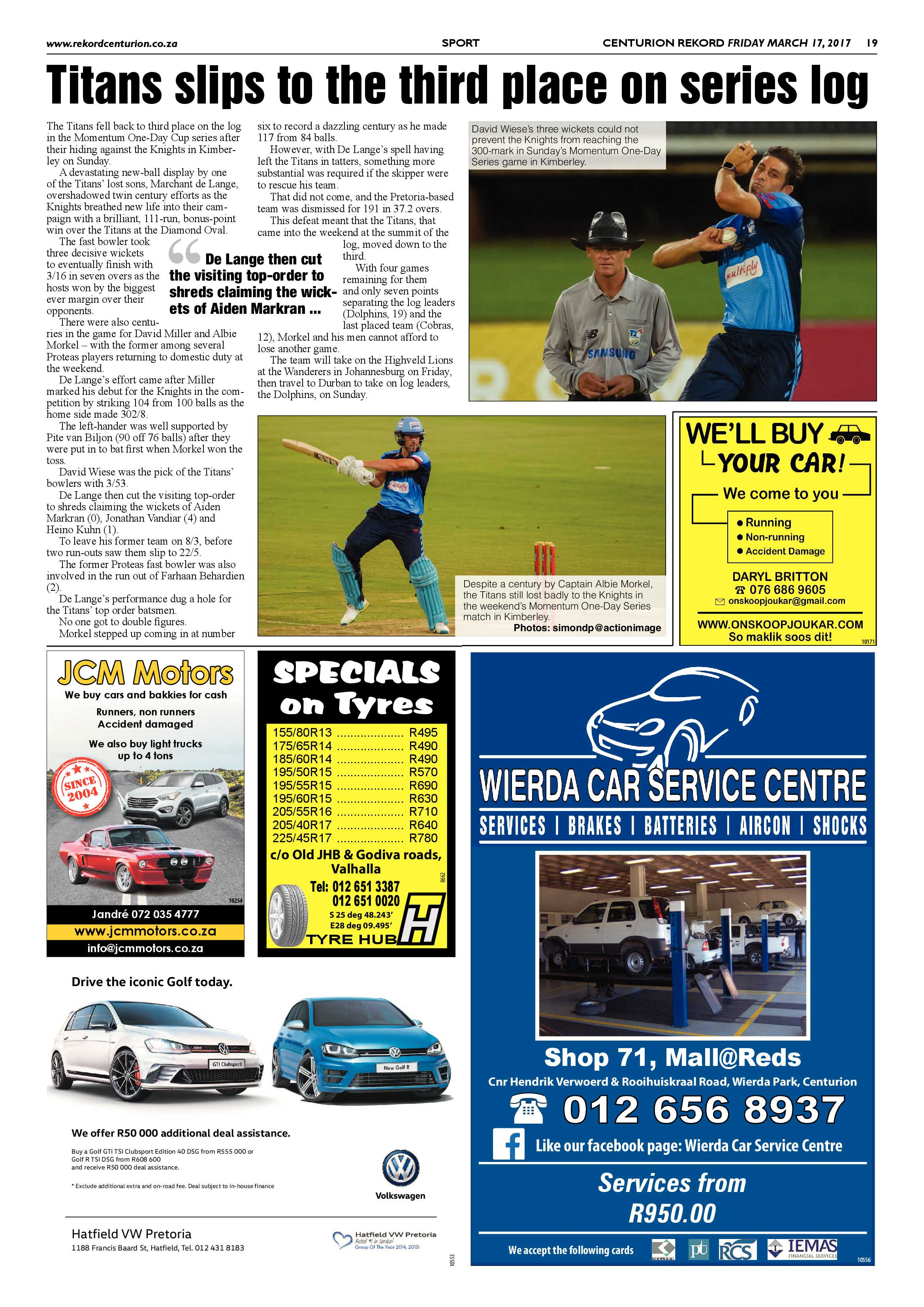 rekord-centurion-17-march-2017-epapers-page-19