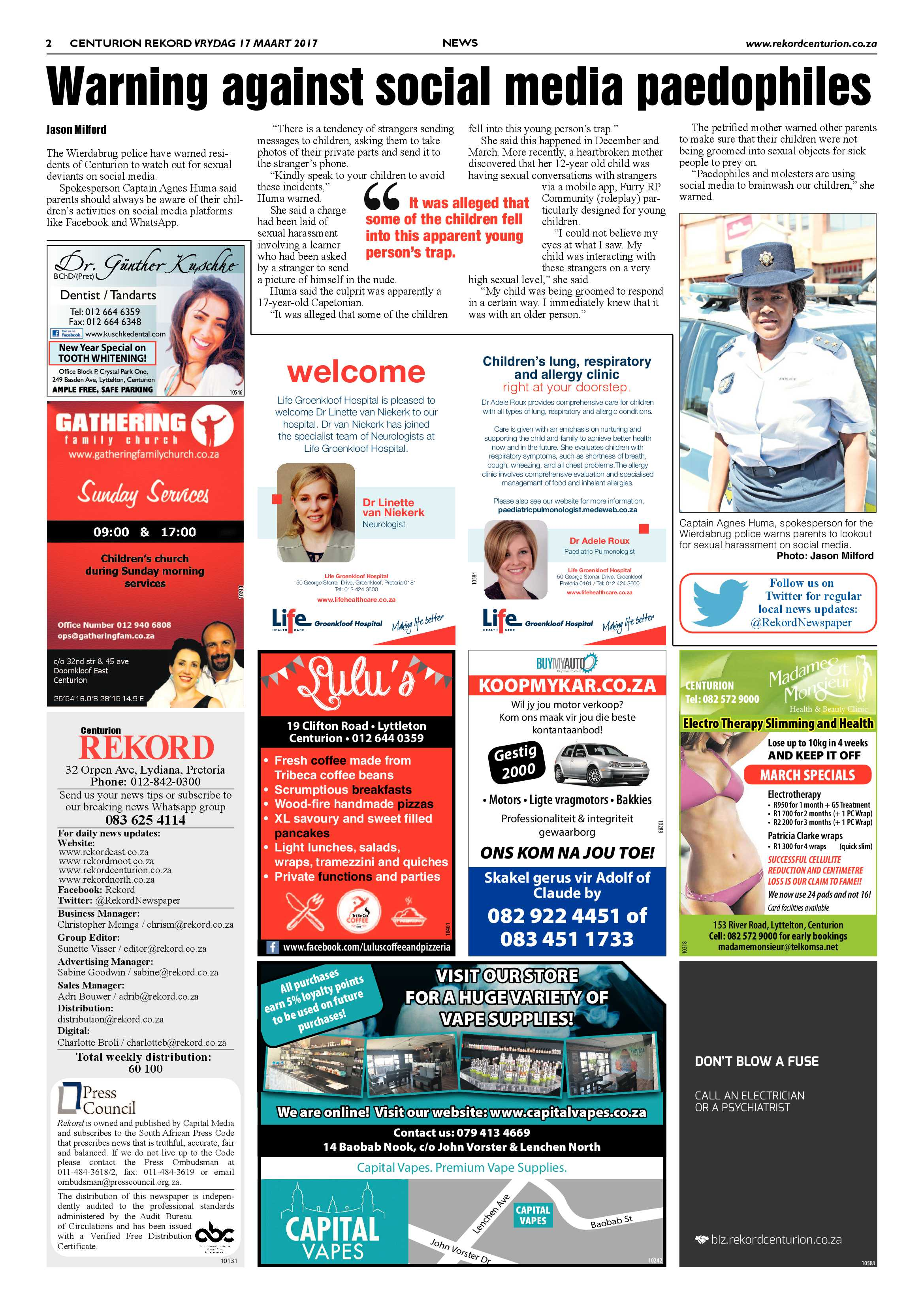 rekord-centurion-17-march-2017-epapers-page-2