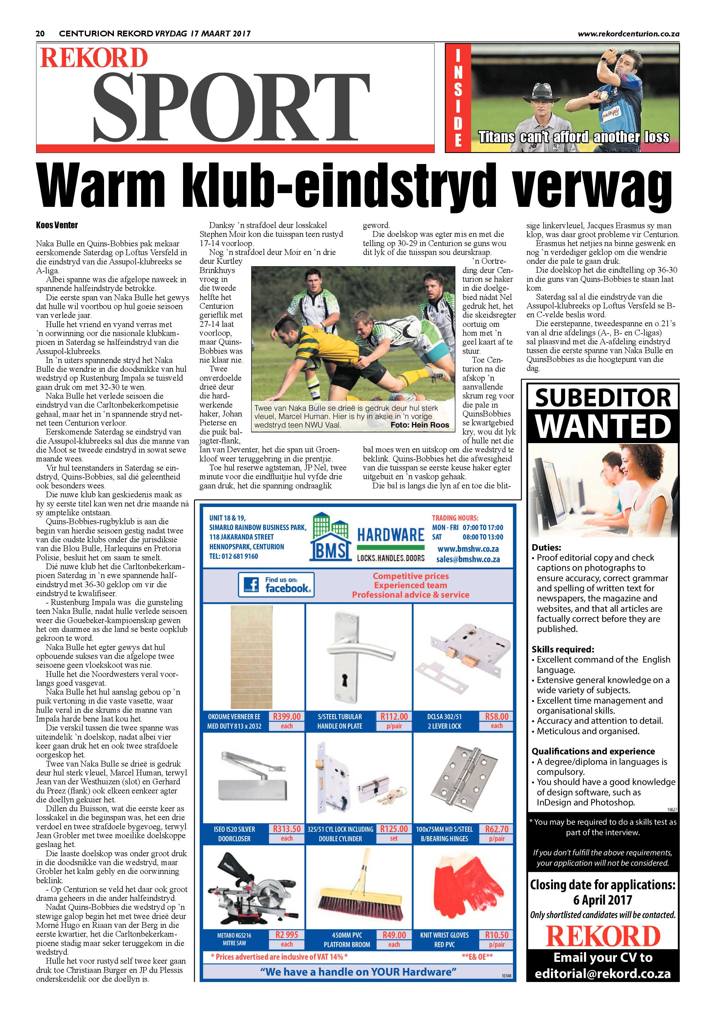 rekord-centurion-17-march-2017-epapers-page-20