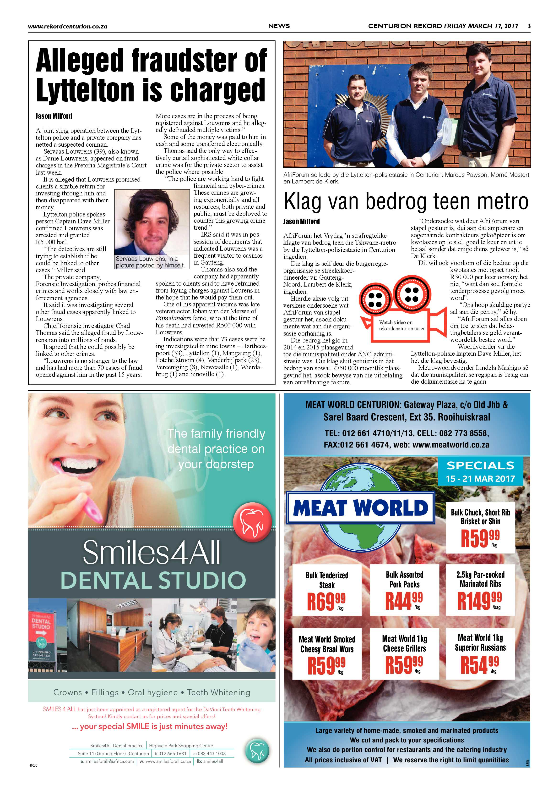 rekord-centurion-17-march-2017-epapers-page-3