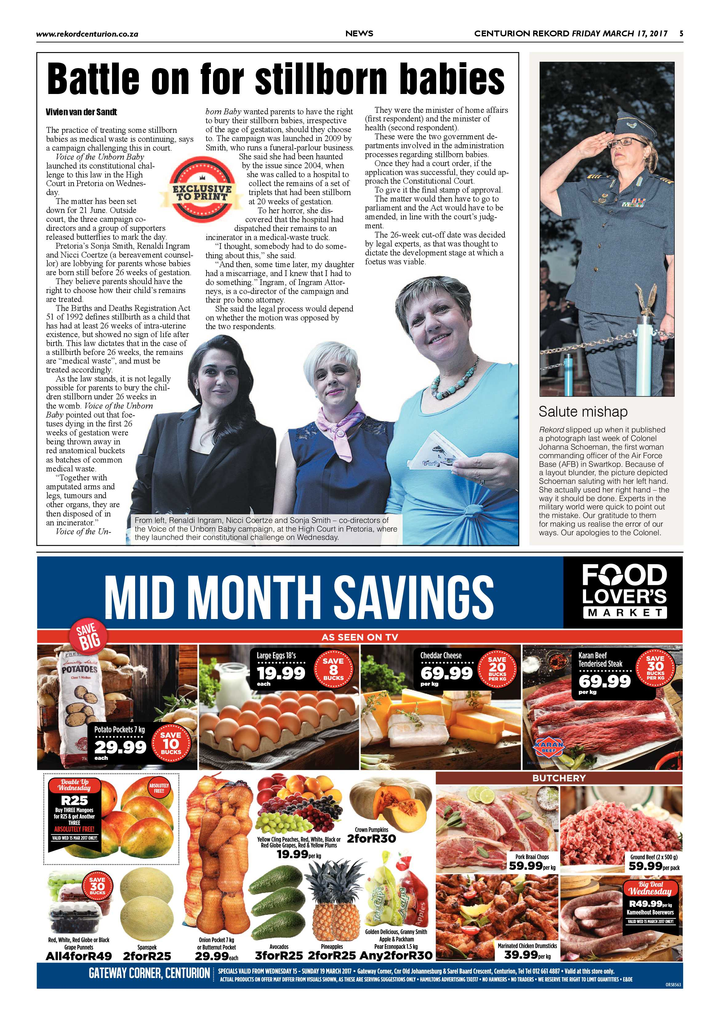 rekord-centurion-17-march-2017-epapers-page-5