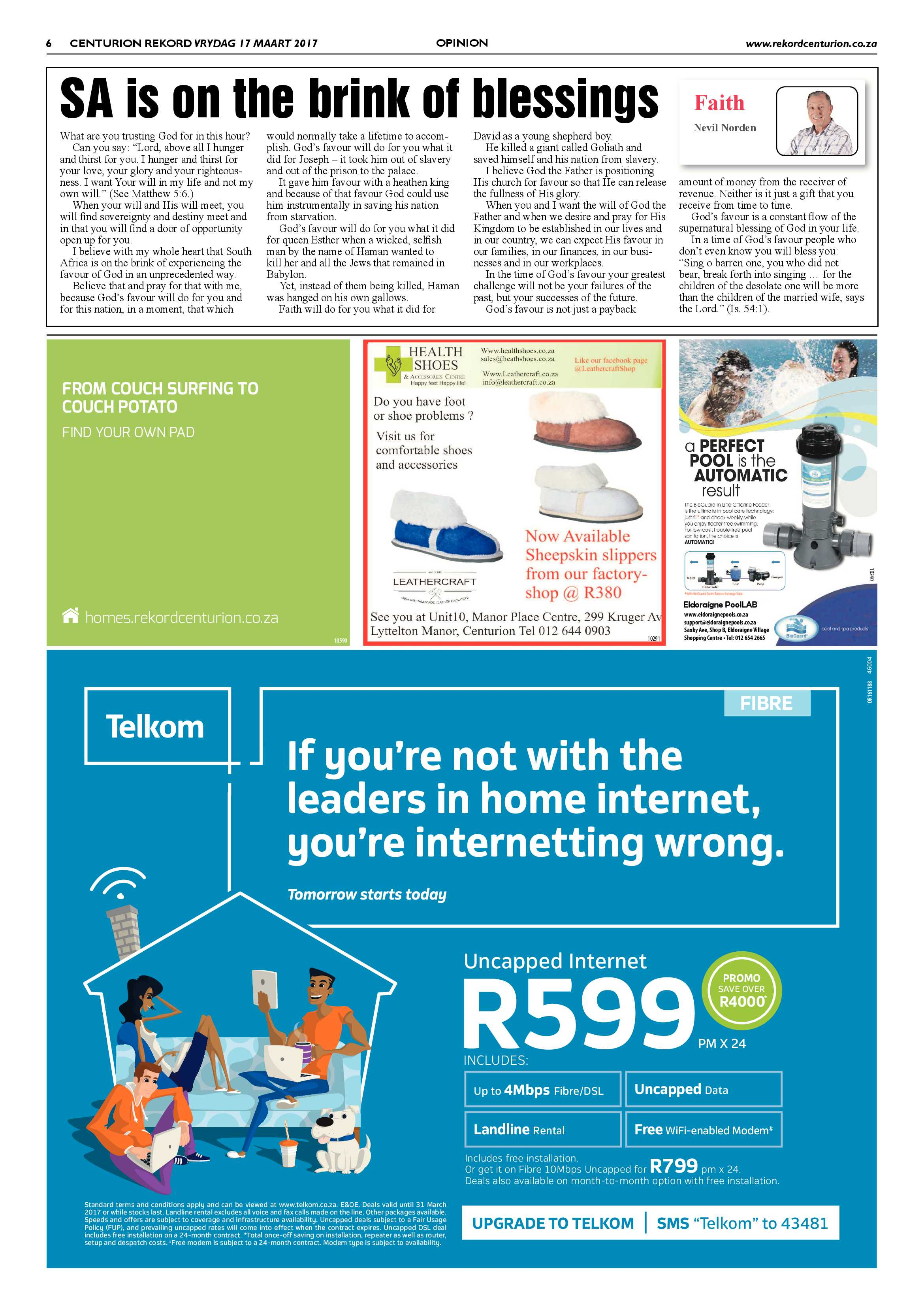 rekord-centurion-17-march-2017-epapers-page-6