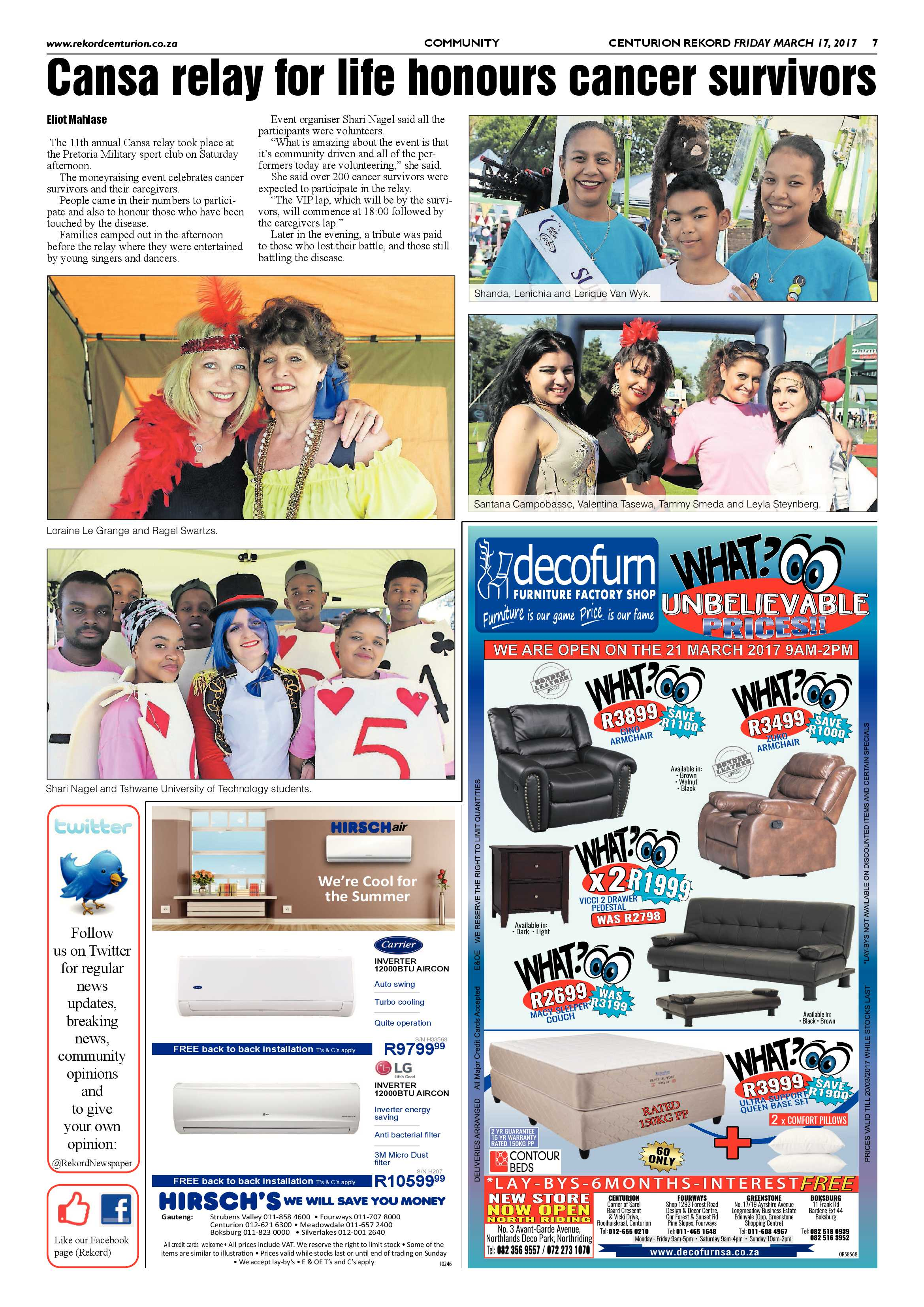 rekord-centurion-17-march-2017-epapers-page-7