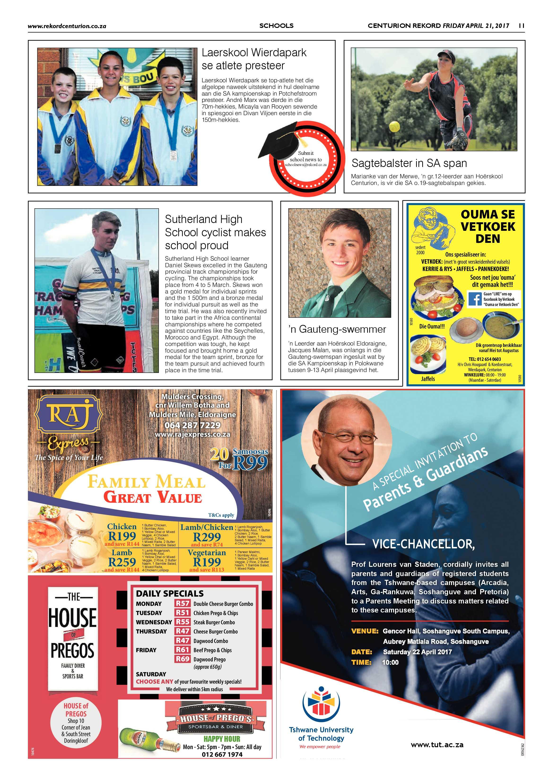 rekord-centurion-21-april-2017-epapers-page-11
