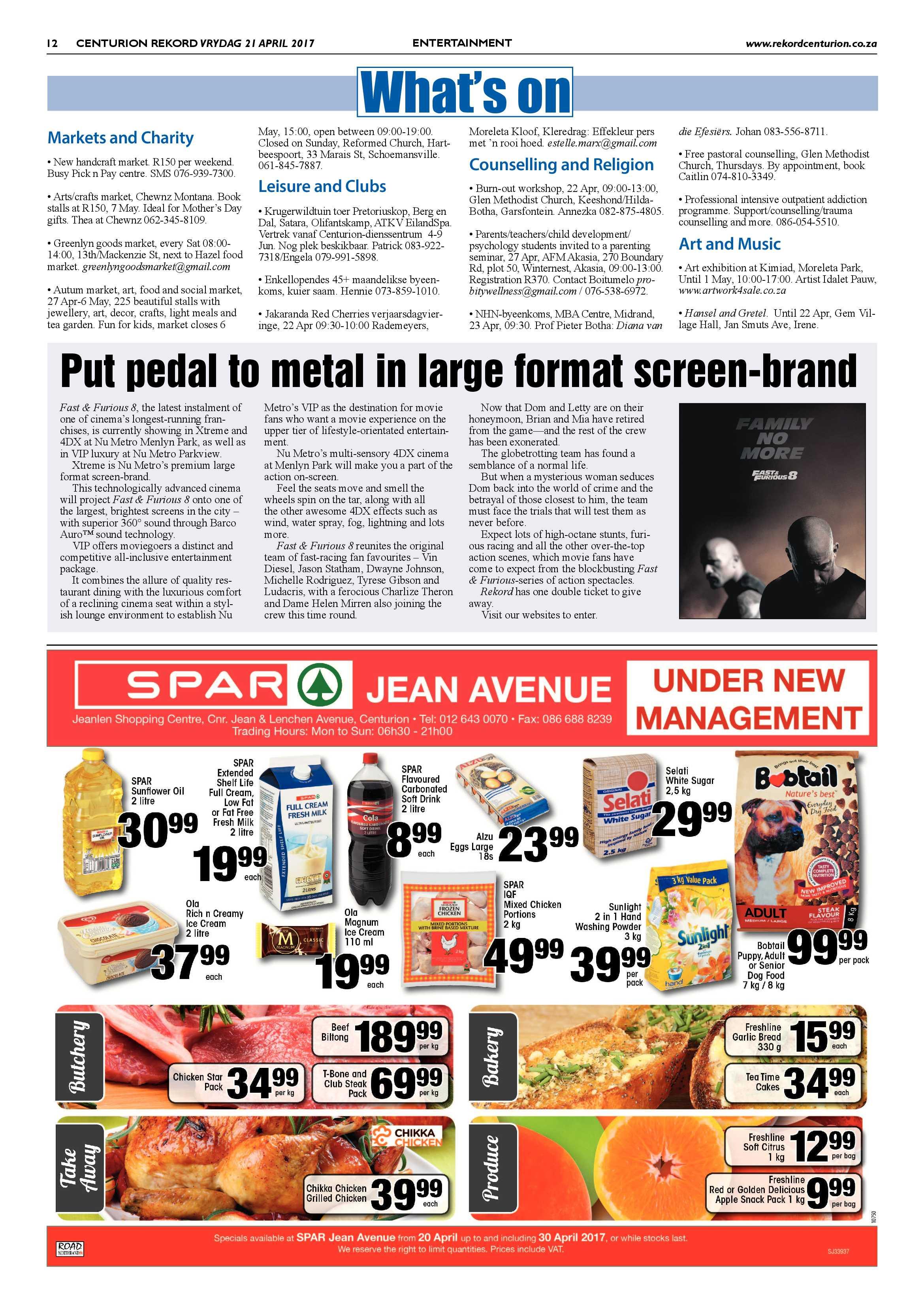 rekord-centurion-21-april-2017-epapers-page-12