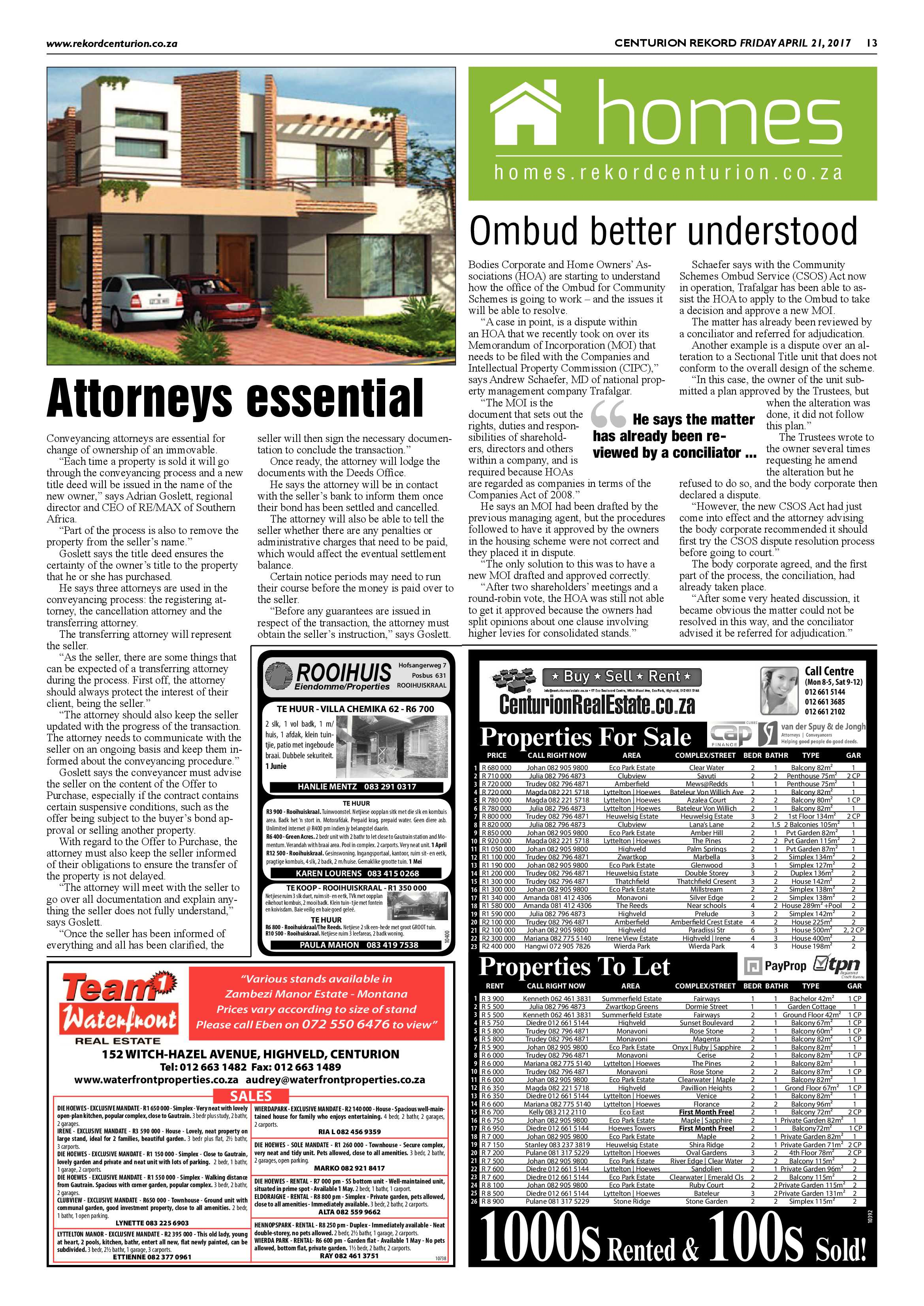rekord-centurion-21-april-2017-epapers-page-13