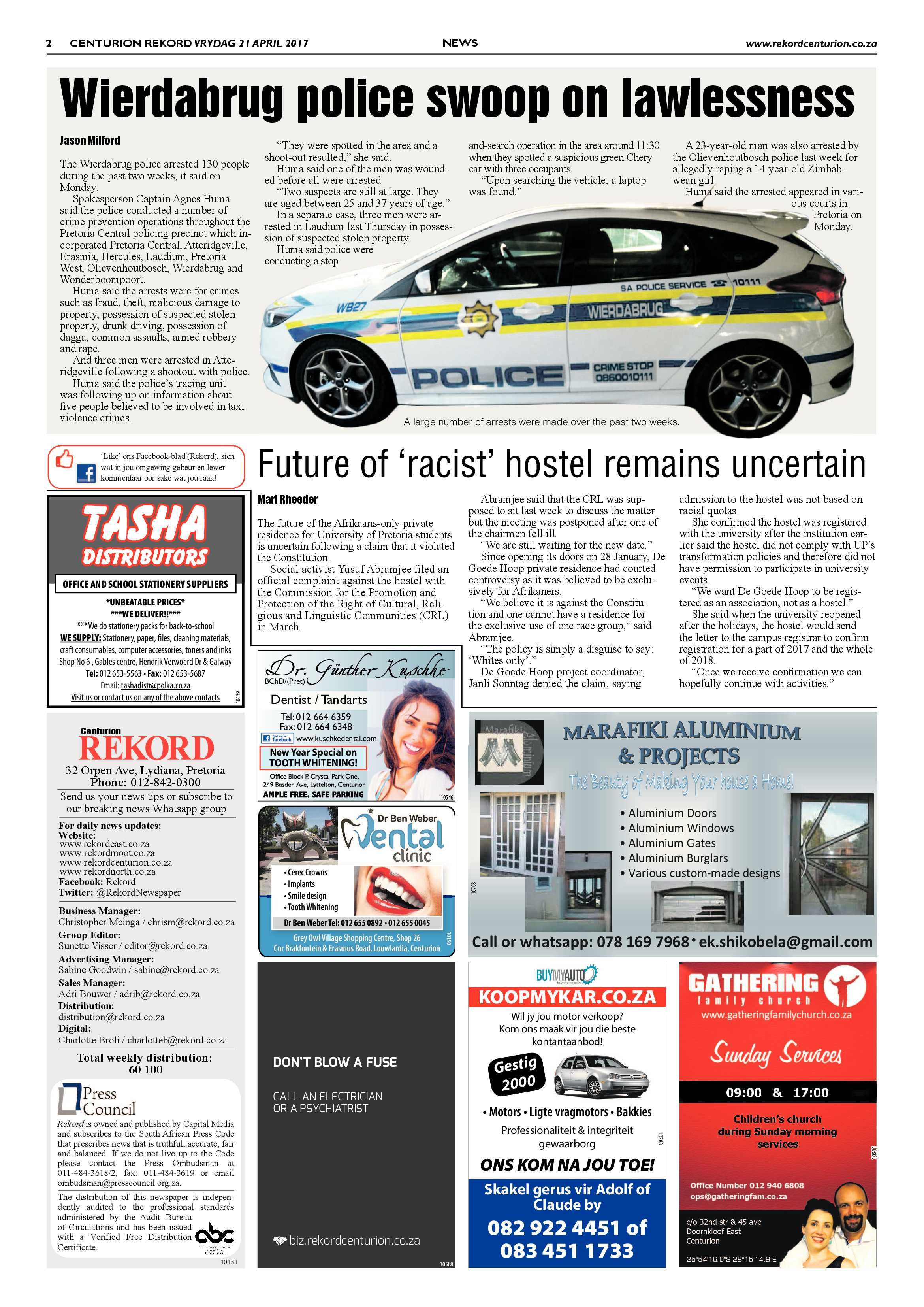 rekord-centurion-21-april-2017-epapers-page-2