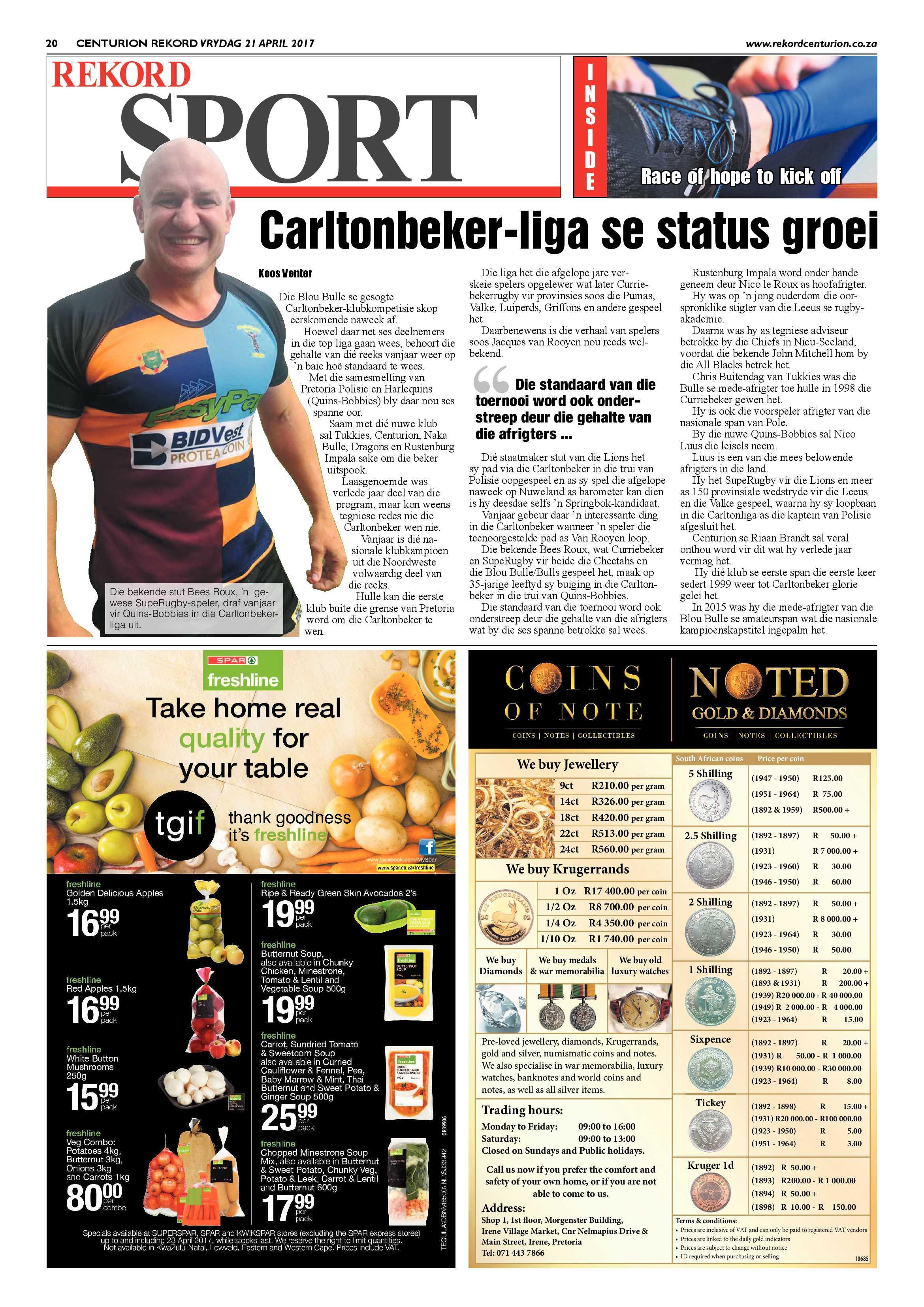 rekord-centurion-21-april-2017-epapers-page-20