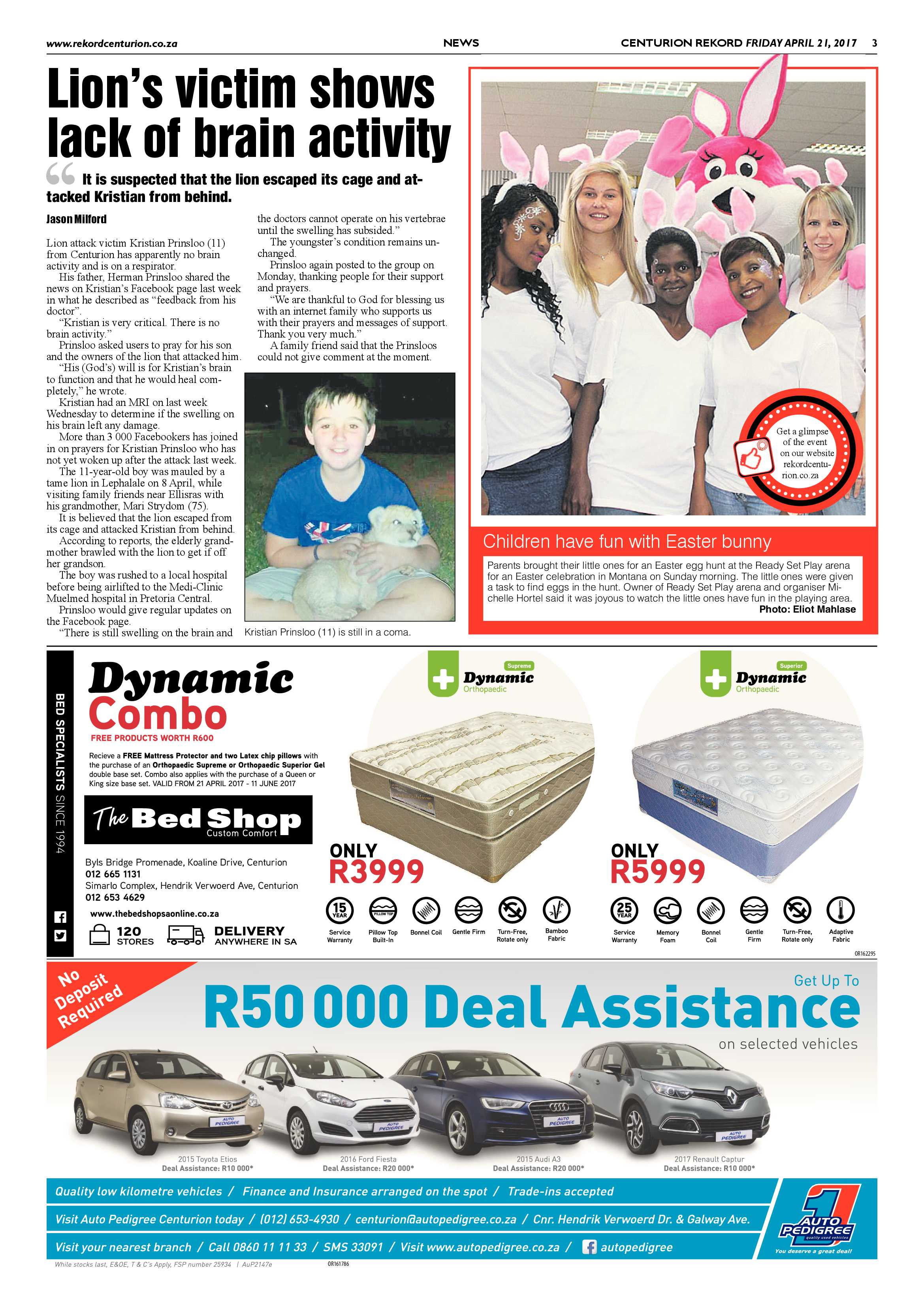 rekord-centurion-21-april-2017-epapers-page-3