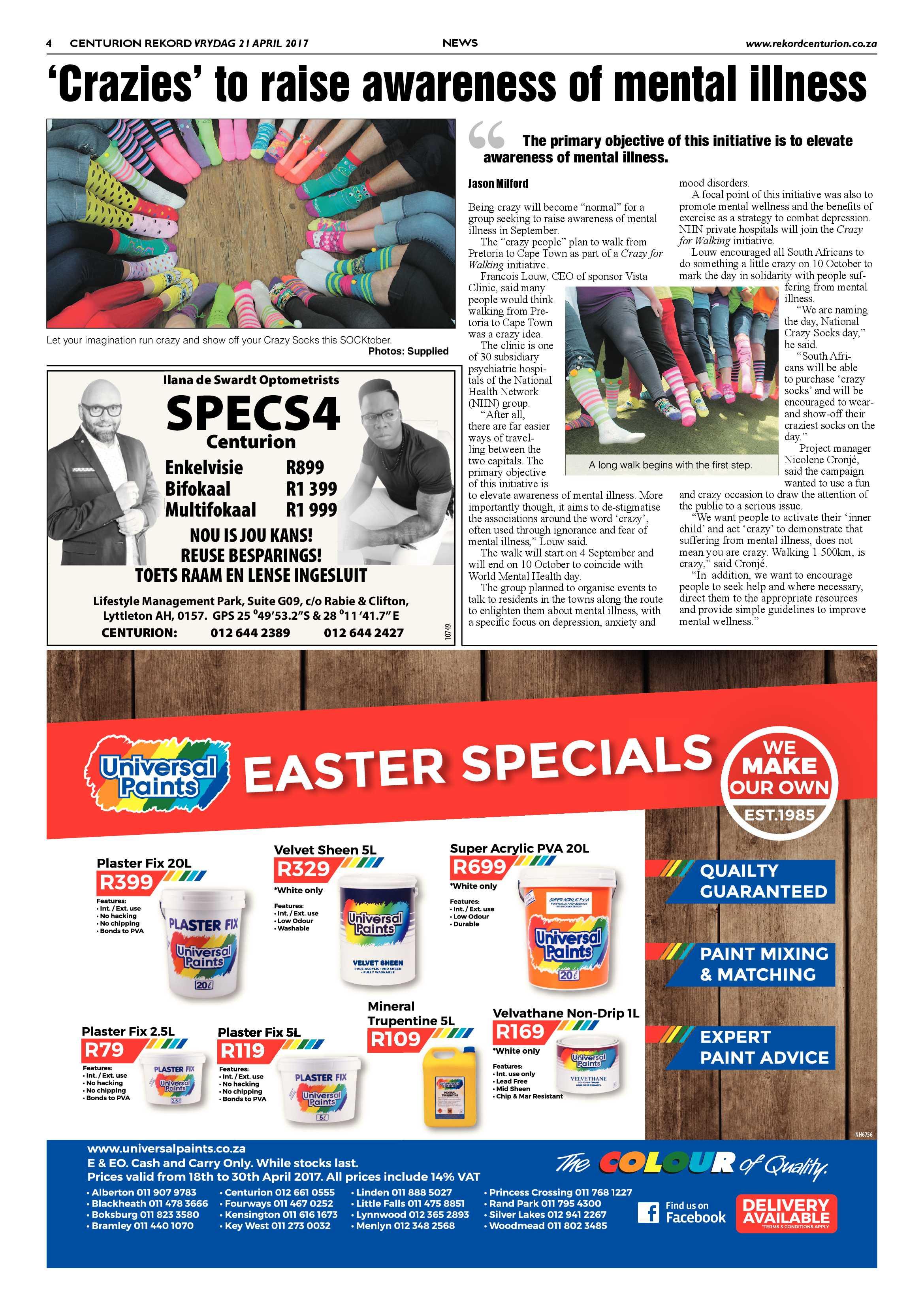 rekord-centurion-21-april-2017-epapers-page-4
